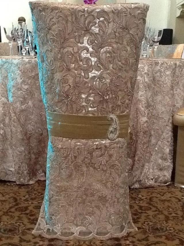 Gorgeous Chameleon Chair!