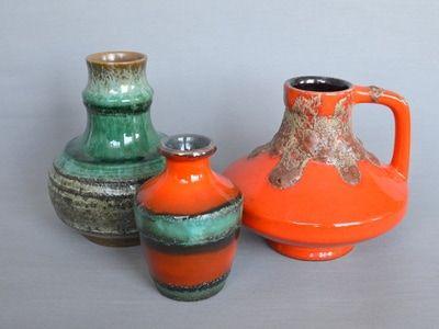 tysk keramik Tysk keramik   min samling   Jenny Hultin   Pysslasyssla  tysk keramik