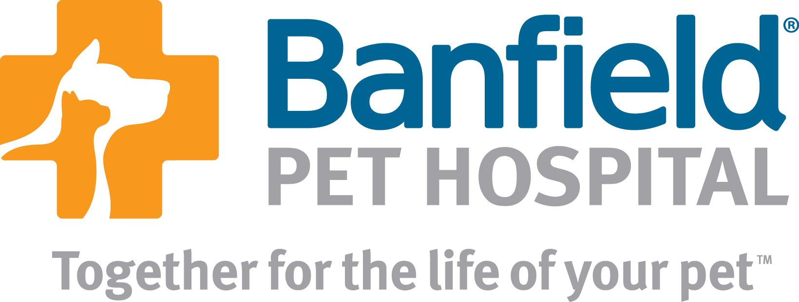 Banfield Pet Hospital Logotipos, Chappie