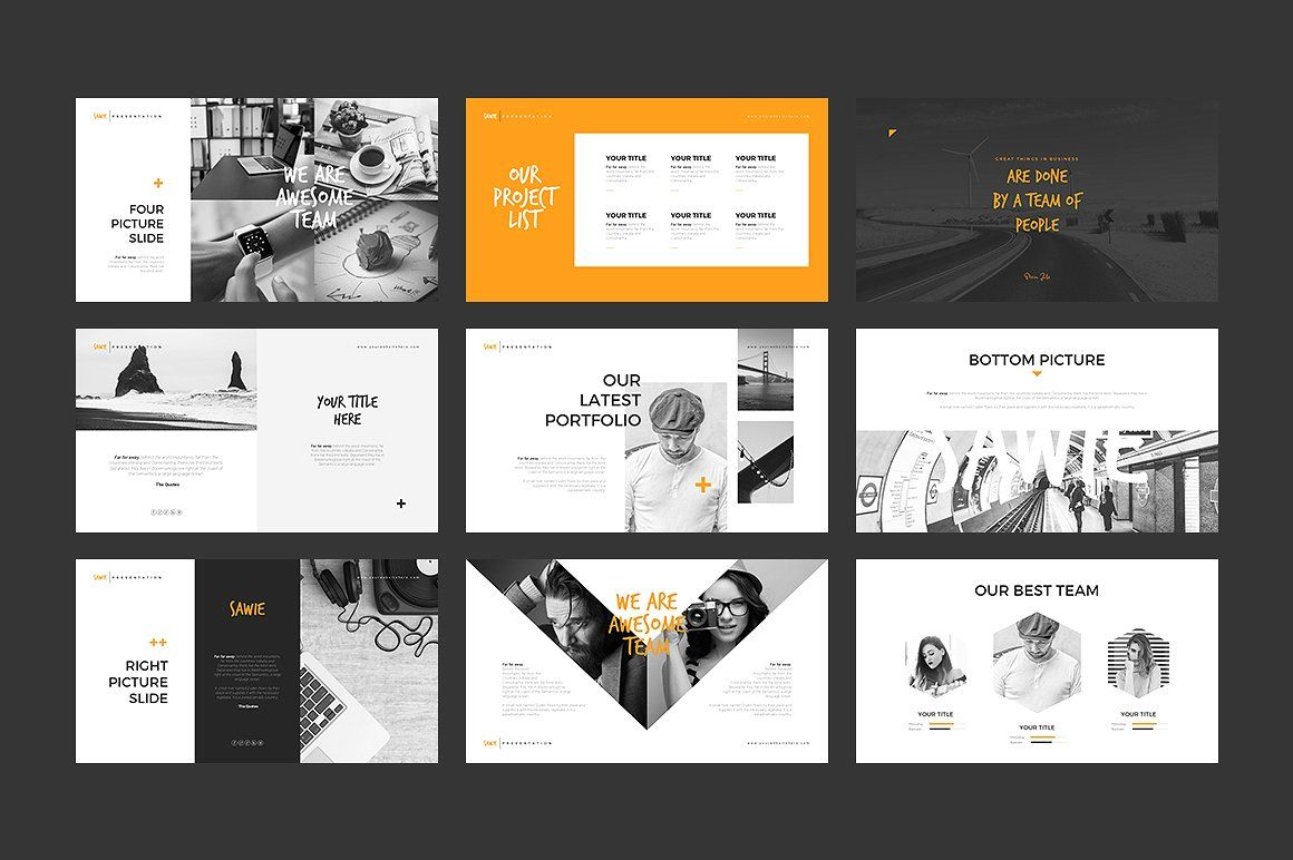 Sawie powerpoint template template power point templates and sawie powerpoint template toneelgroepblik Choice Image