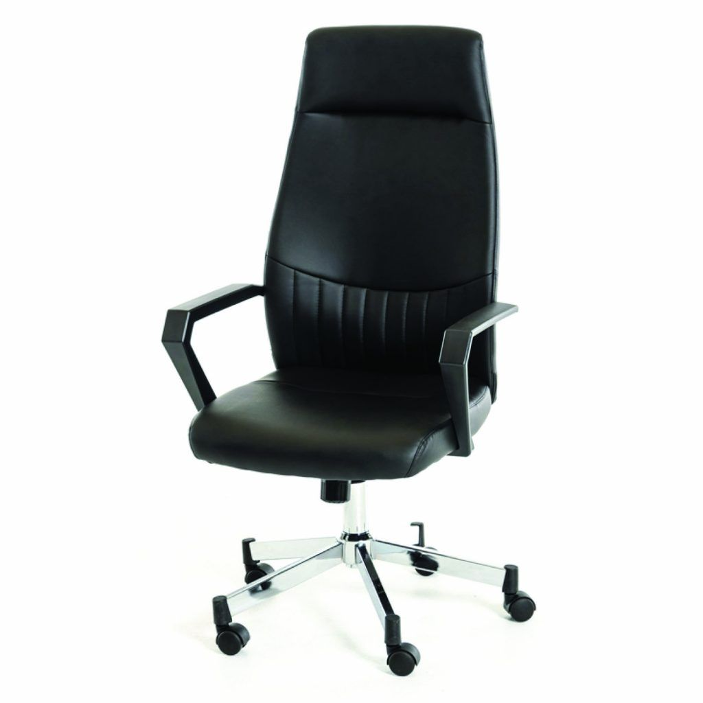 Cool The 14 Best Office Chairs Of 2019 Best Office Chair Best Ibusinesslaw Wood Chair Design Ideas Ibusinesslaworg
