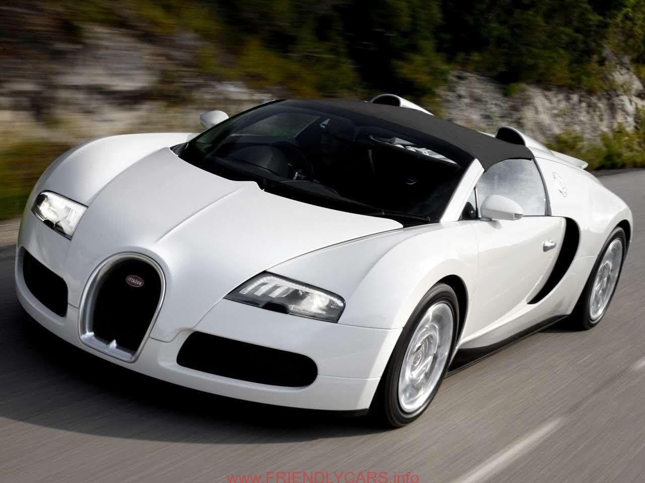 Bugatti Veyron Hypersport nice bugatti super sport white image hd 2014 bugatti veyron hyper