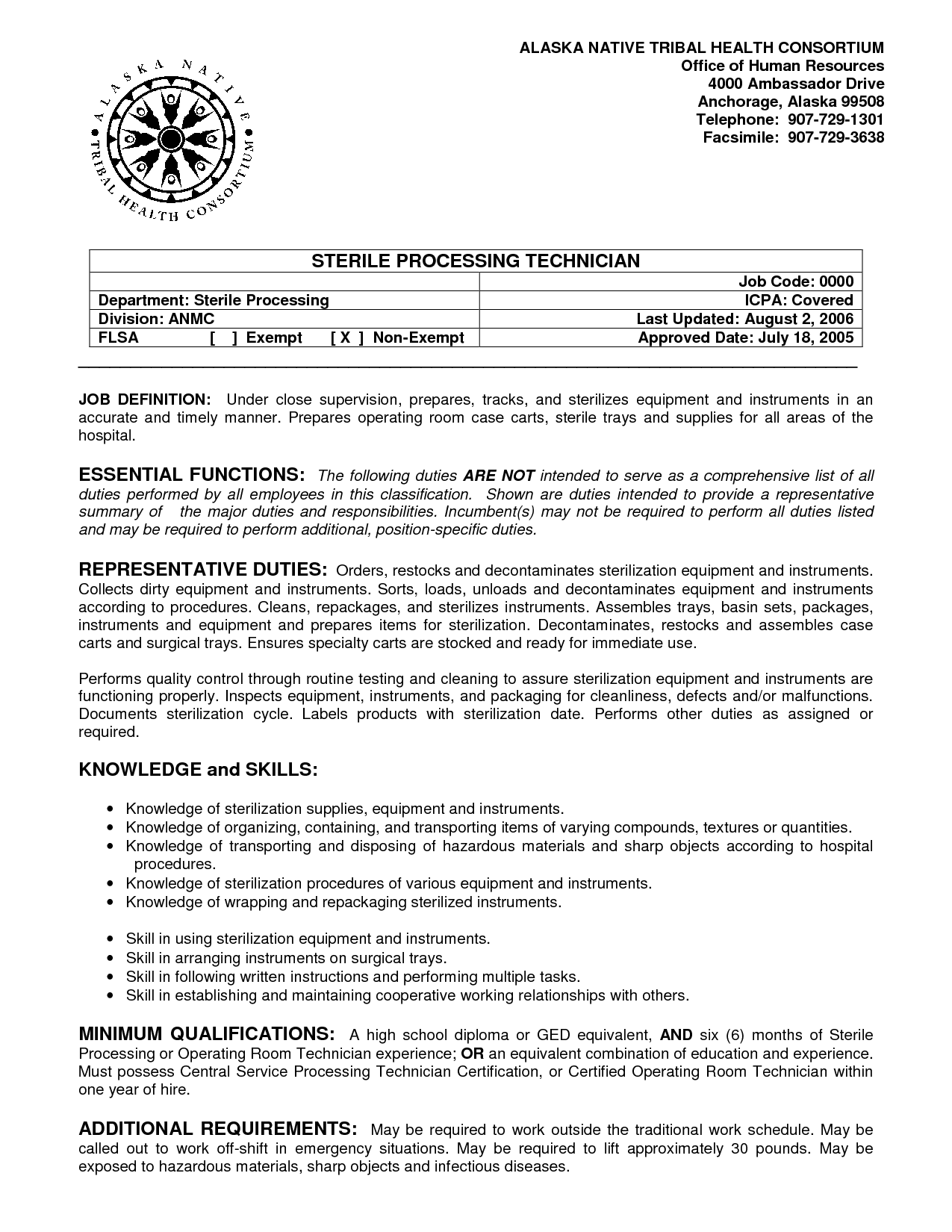Traditional Resume Templates Avionics Mechanic Cover Letter Jianbochen Manager Sample Resume