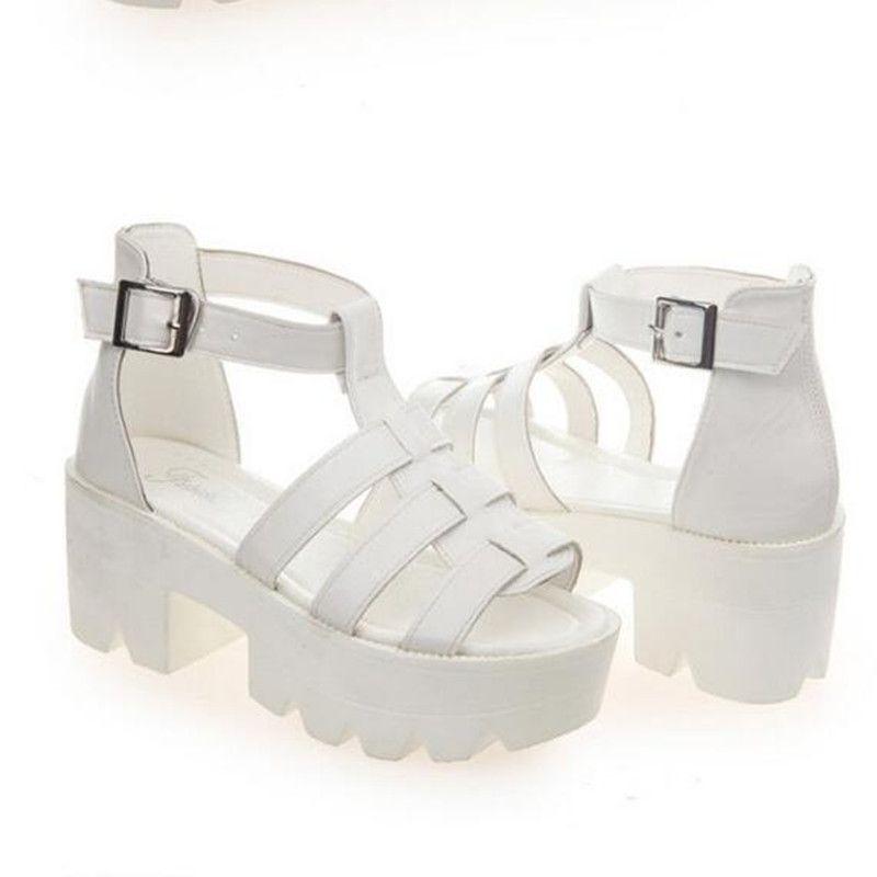 28b2b5b027e Cheap Women s Sandals on Sale at Bargain Price