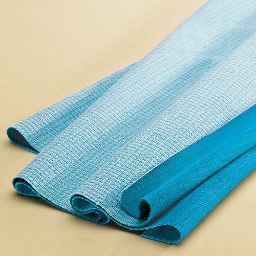 Manduka Eko Superlite Travel Mat Travel Yoga Mat Rubber Yoga Mat Yoga Mat