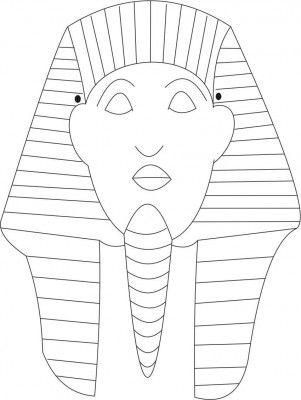 carteta faraon | Egipto | Pinterest | Egipto, Faraon y Egipcio