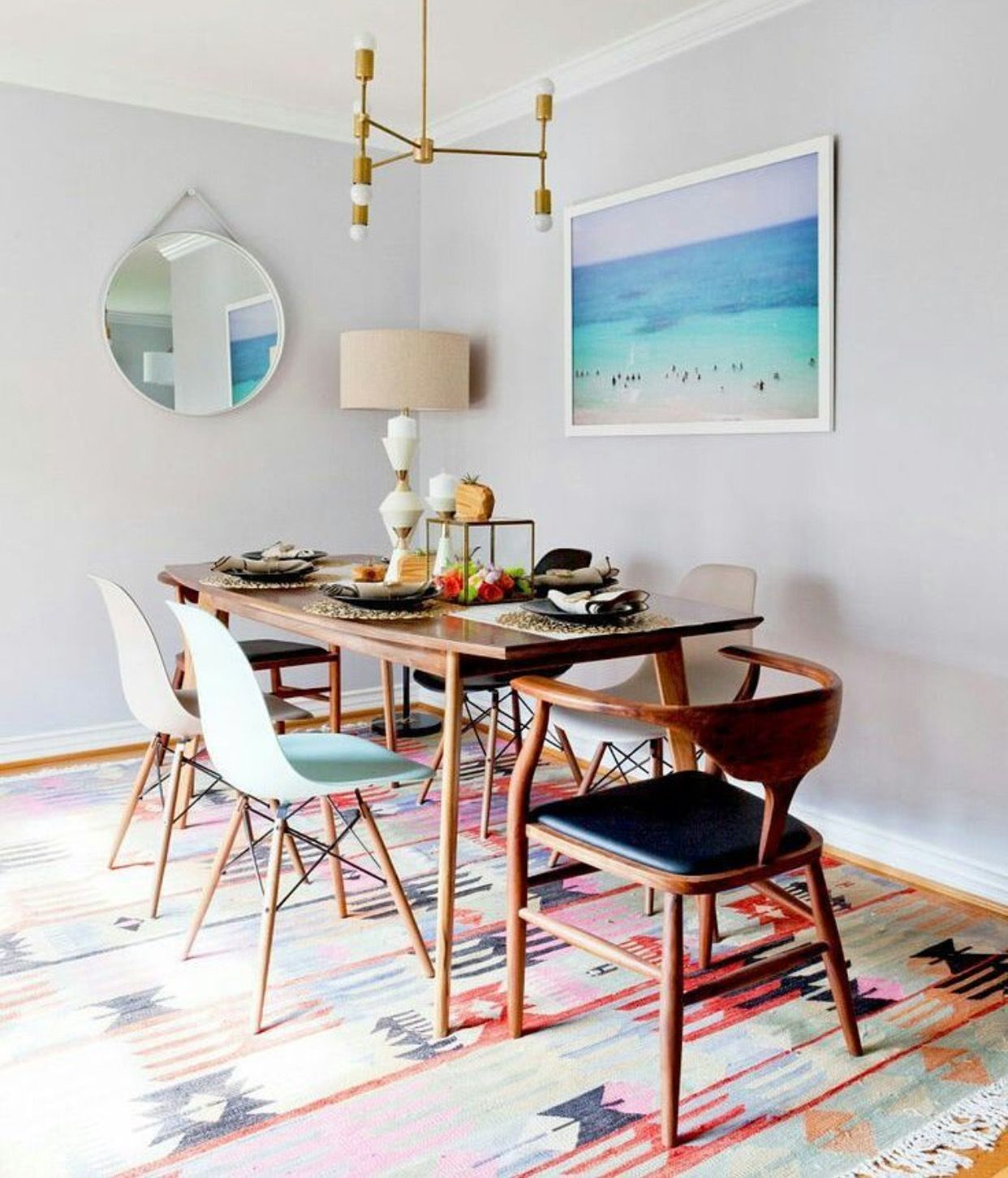 Explore Casual Dining Rooms Room Rugs And More