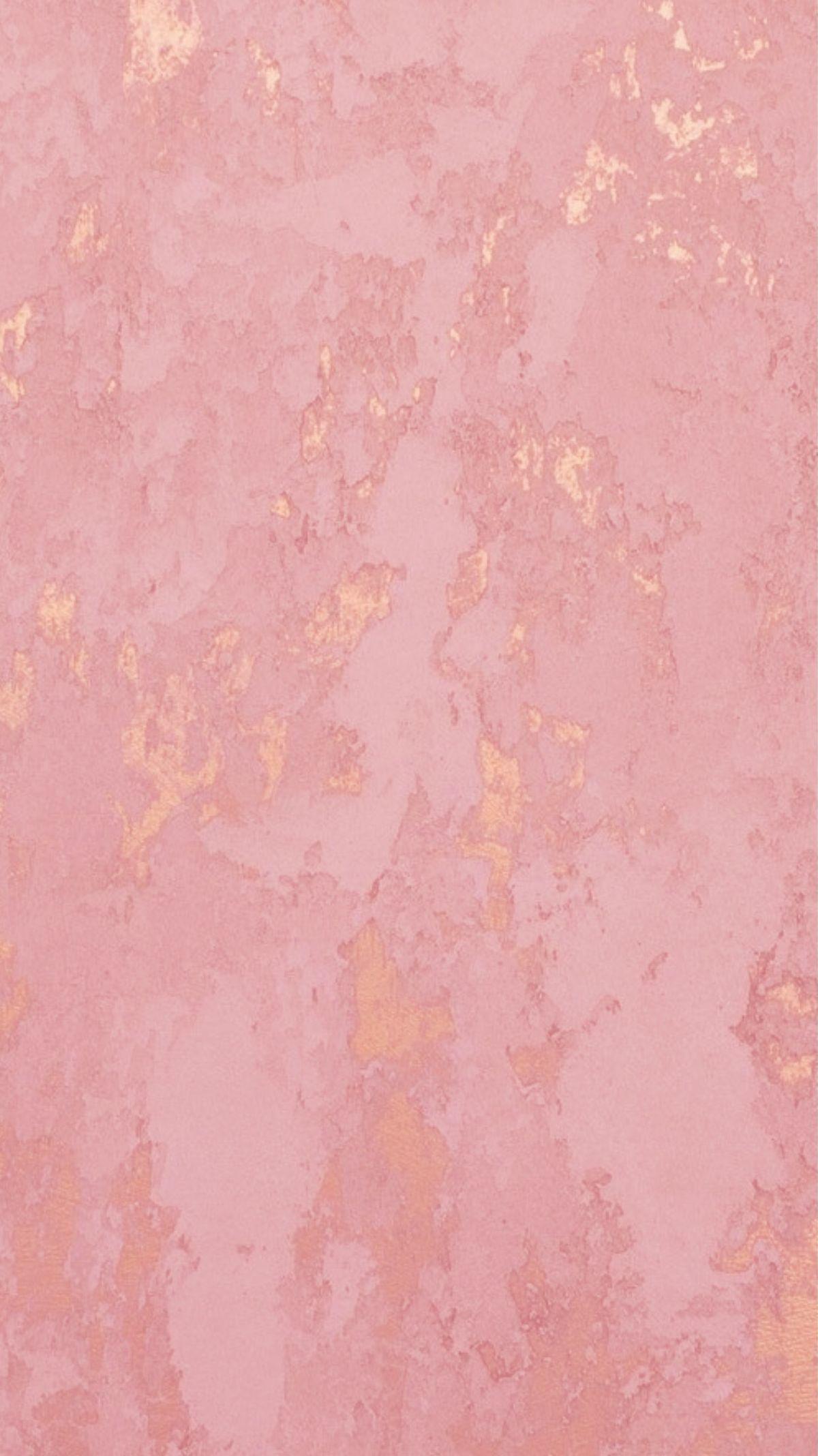 Pinterest Pink Wallpaper Laptop