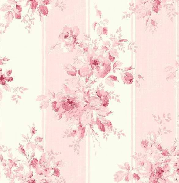 Free Digital Pink Rose Paper - Google Search