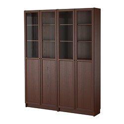 biblioth ques rangement modulaire best ikea futur salon aire ouverte pinterest. Black Bedroom Furniture Sets. Home Design Ideas