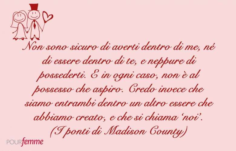 Frasi Belle Da Dedicare A San Valentino Immagini Parole Frasi D