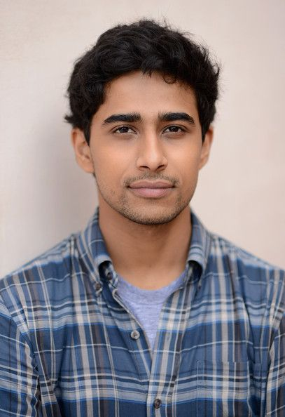suraj sharma filmlerisuraj sharma 2016, suraj sharma photoshoot, suraj sharma wikipedia, suraj sharma net worth, suraj sharma instagram, suraj sharma films, suraj sharma gif, suraj sharma, suraj sharma homeland, suraj sharma facebook, suraj sharma interview, suraj sharma wiki, suraj sharma twitter, suraj sharma 2015, suraj sharma religion, suraj sharma contact, suraj sharma salary life of pi, suraj sharma photos, suraj sharma filmleri, suraj sharma tumblr