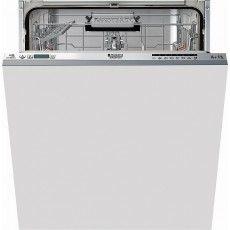 Vendita elettrodomestici online: lavastoviglie, frigoriferi, piani ...