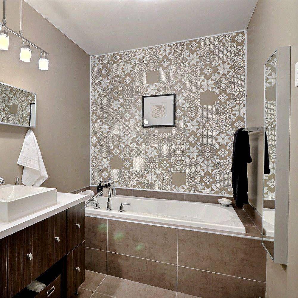 Eberhart Salle De Bain salle de bain contemporaine | design, bathtub, bathroom
