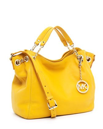4e4f14cd15a30 Cheap Michael Kors Handbags Outlet Online Clearance Sale. All less than   100.Must remember it!
