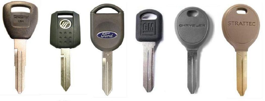 Car Key Replacement Toowoomba Car Key Replacement Automotive