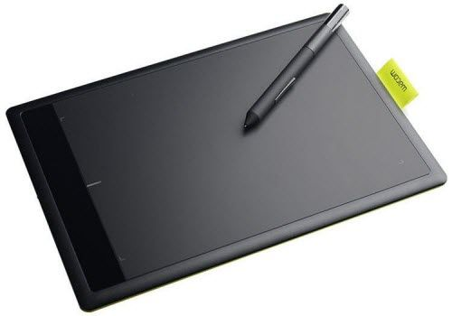 Top 10 Best Drawing Tablets For Beginners Professionals 2020