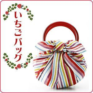 no sew furoshiki ring bag ! what you need is just square fabric and ring. thats it !