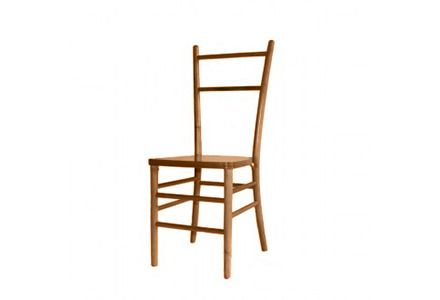 Chairs   Dining Chairs | Snyder Events | Charleston, SCu0027s Premier Event  Rental And Bar