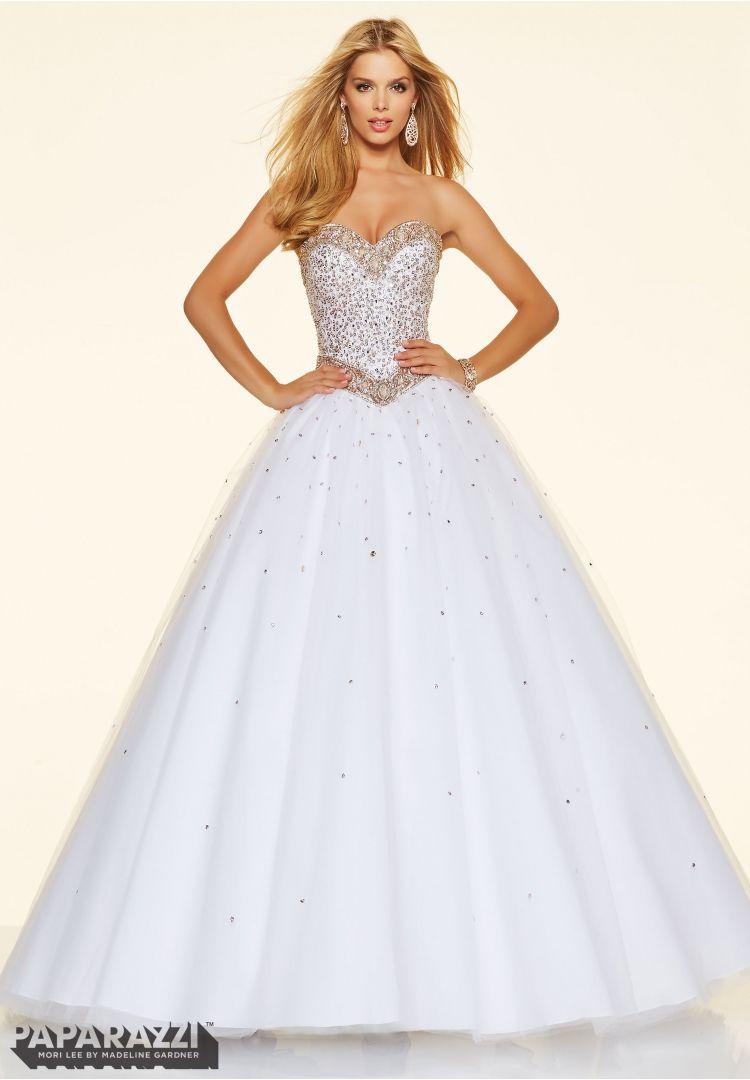 Prom dresses by paparazzi prom dress style birthday ideas