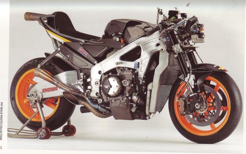 Rcv211v Honda Motorcycle Bike Design Cars And Motorcycles Honda