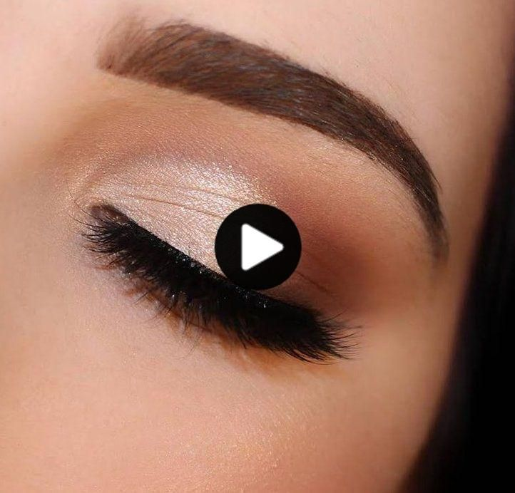 Pin on roter Lippenstift Make-up