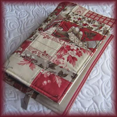 Meadow Dew: Obaly na knihy