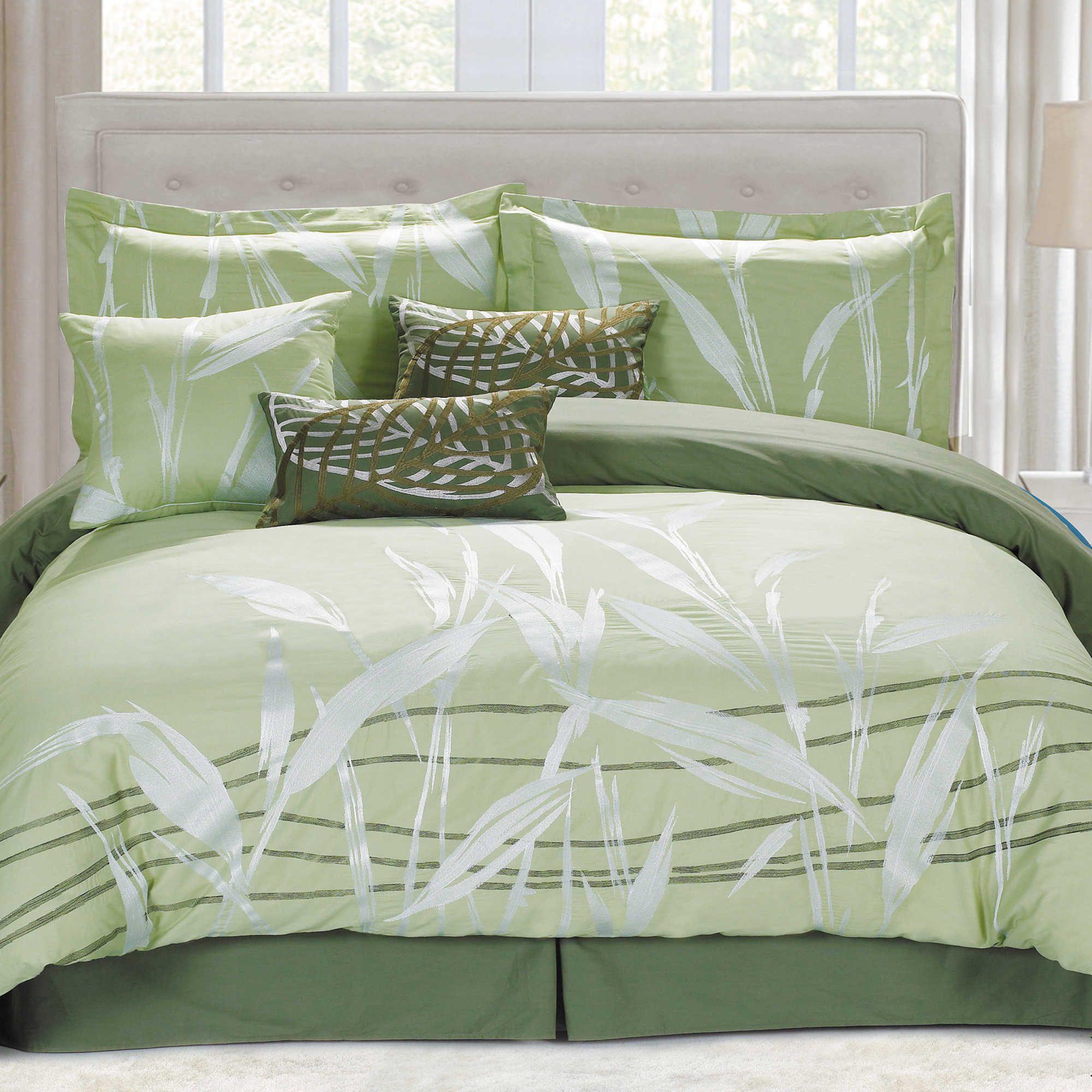 eggshell comforter sets expand to brisbane set p click bedding coastal