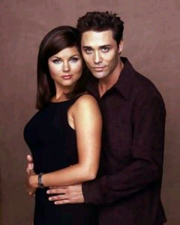 Bh 90210 Noah And Valarie Bh