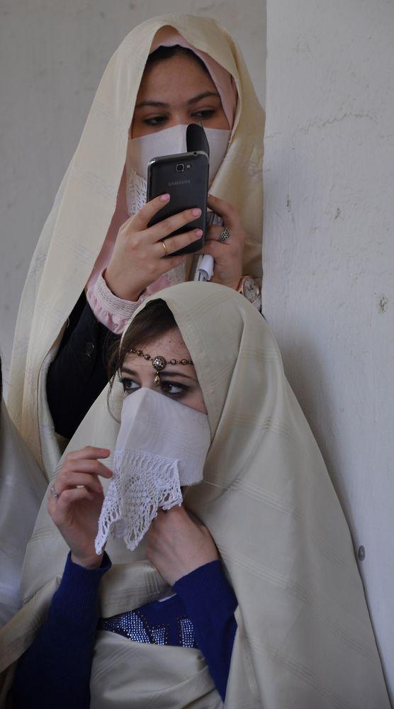 Rencontre Femmes wilaya de Tlemcen, site de rencontre wilaya de Tlemcen