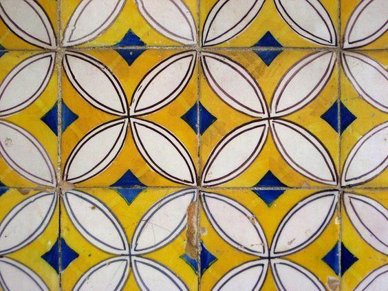 Pin di gigliolasorbara su piastrelle piastrelle