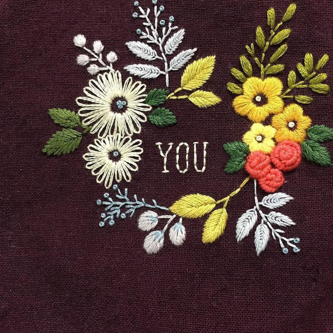 Creative dimension puntadas pinterest creative embroidery