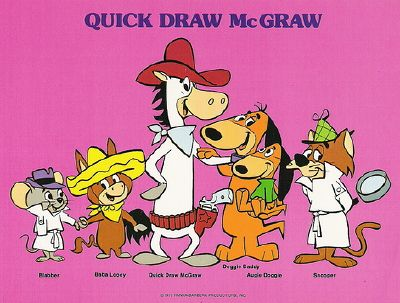Saturday Morning Cartoons 1960s Volume 1 Cartoons 1960s 70s