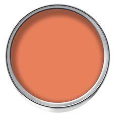 wilko colour blast matt emulsion jelly bean 2 5ltr on top 10 interior paint brands id=64827