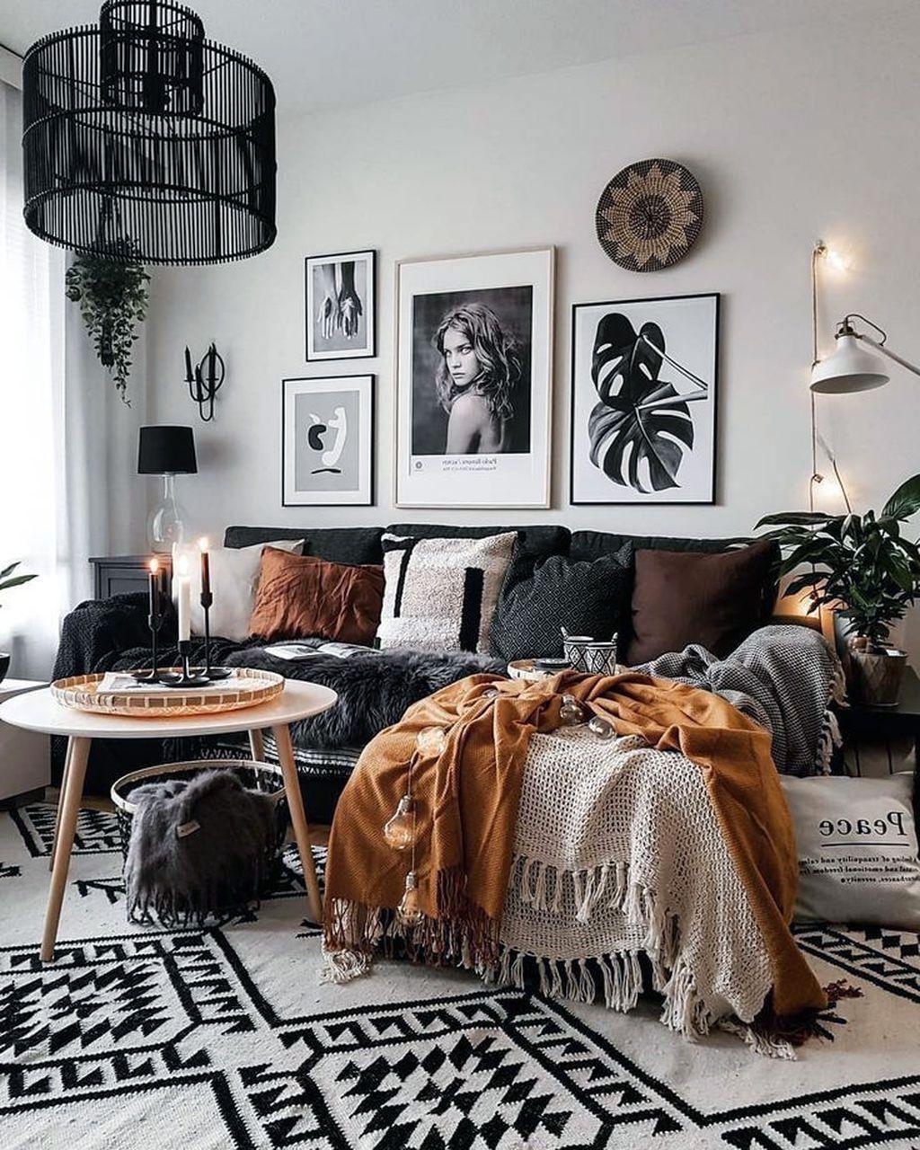 uncover more entrancing boho scandinavian living rooms ideas 27 28 marvelous scandinavia in on boho chic decor living room bohemian kitchen id=40284