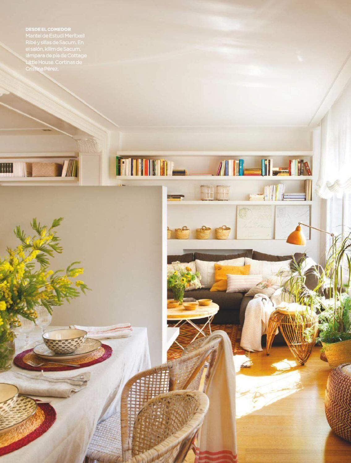 decoracin el mueble mayo by revistas