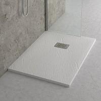 PIATTI DOCCIA EFFETTO PIETRA Piatto Doccia Natural Stone