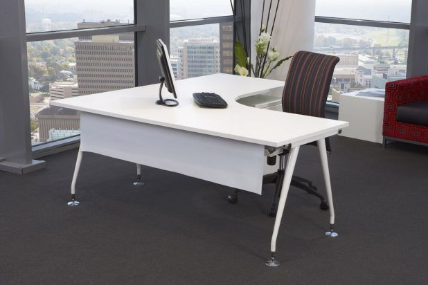 Office Table Cool Office Desk Side Table Decoration Ideas Charming
