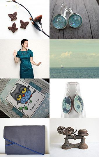 I love a long weekend.... by Gillian on Etsy--Pinned with TreasuryPin.com