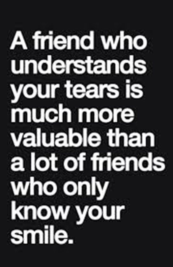 35 Funny Quotes And Sayings 28 Friends Quotes Happy Birthday Quotes For Friends Friends Quotes Funny