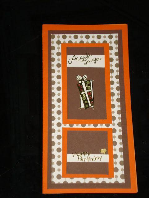 CARD 53