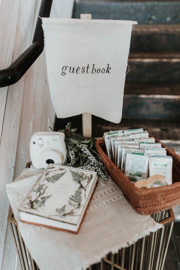 , Artistically Natural Union/Pine Wedding in Portland | Junebug Weddings, Family Blog 2020, Family Blog 2020