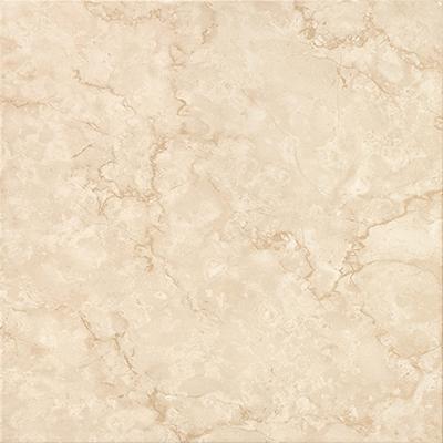 Textura piso ceramico beige buscar con google texturas for Figuras en pisos ceramicos