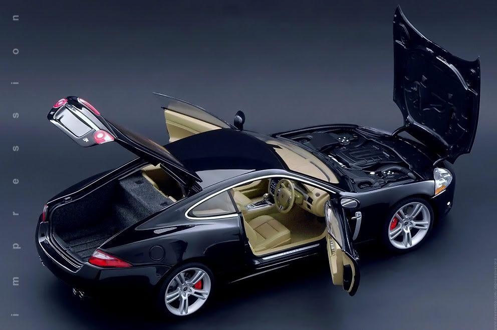 Clothing, Shoes & Accessories Official Website Jaguar Black Activewear Tops