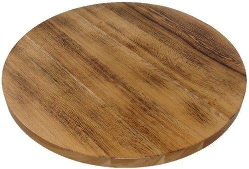 Solid Wood Or Veneer Table Top Solid Wood Table Tops Wood Table Top Wood Table