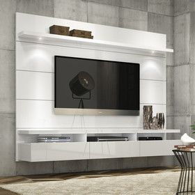 Modern Furniture And Decor For Your Home And Office Tv Feature Wall Living Room Tv Wall Living Room Tv
