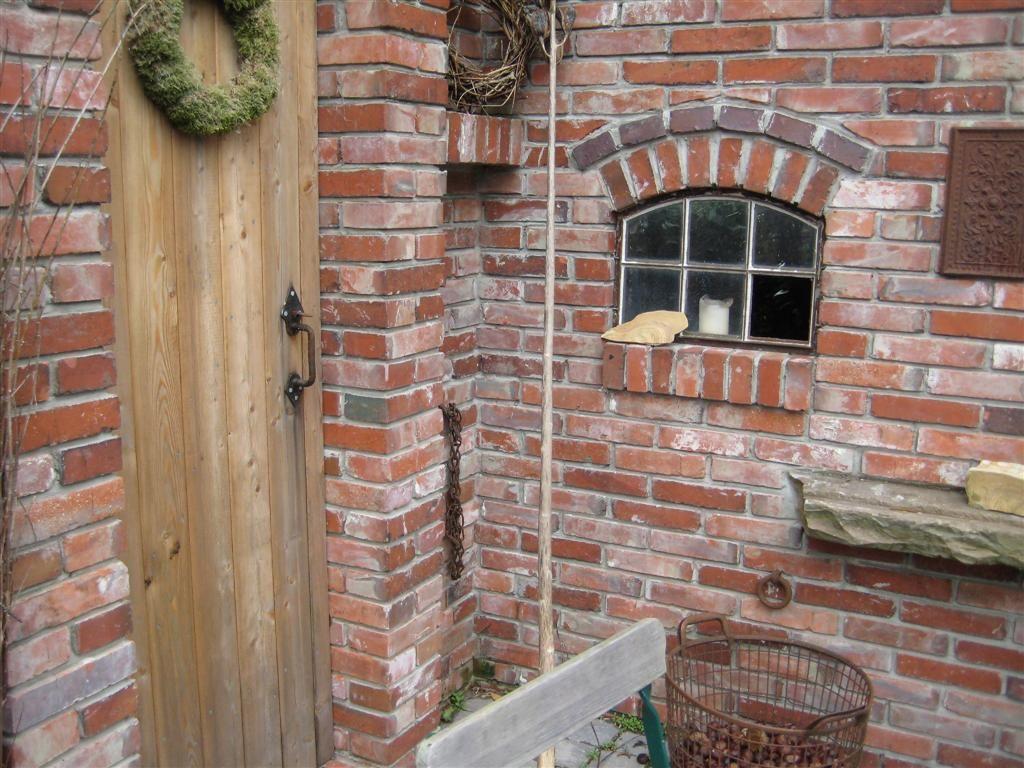Pin von manu auf Garten | Pinterest | Gärten