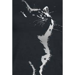 Photo of Cat shirts for women