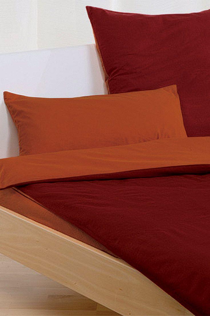 weiche kuschelige bettw sche my blog. Black Bedroom Furniture Sets. Home Design Ideas