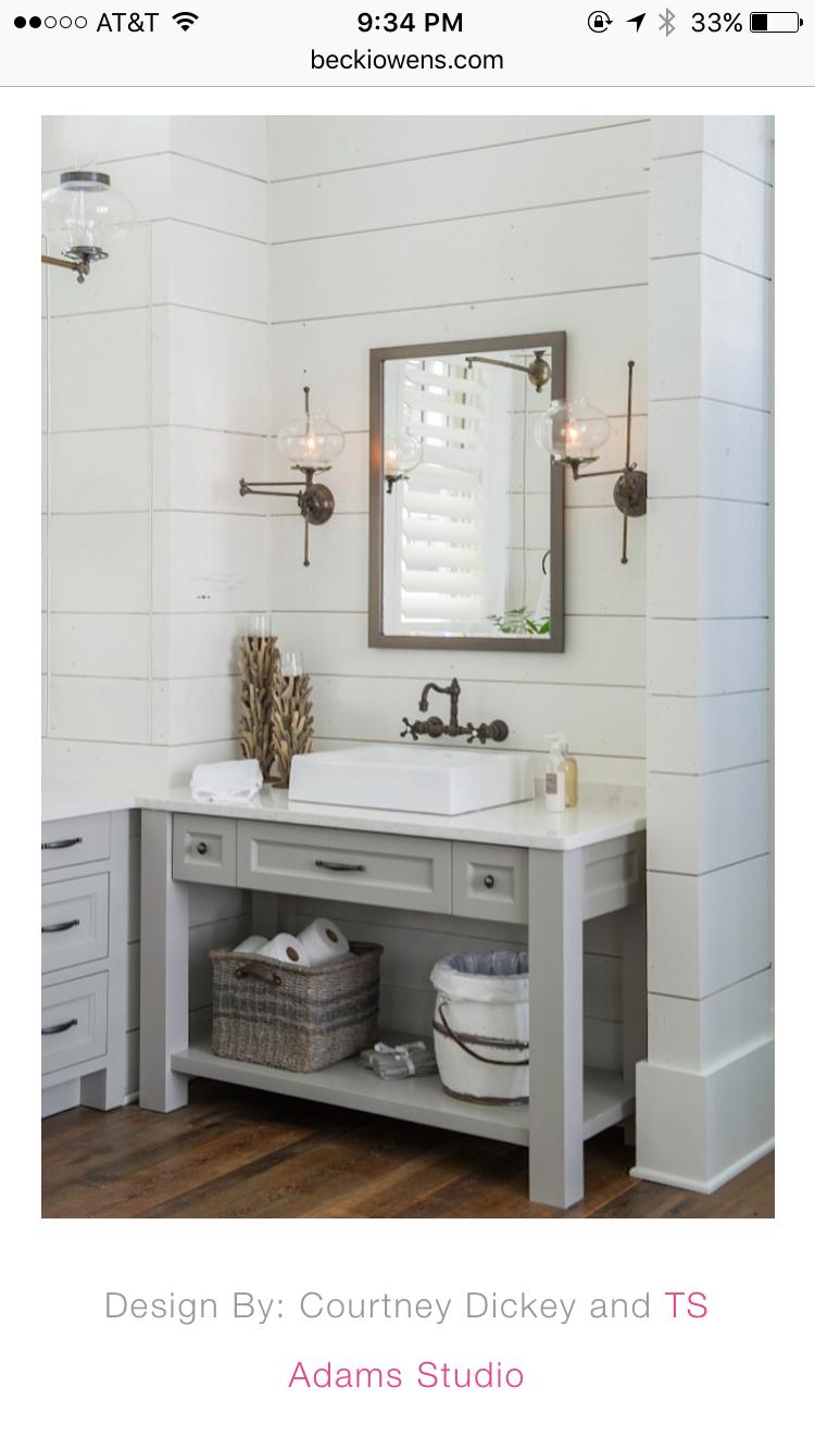 Rustikale vintage badezimmer dekor pin von natalie tarighati auf wasserzimmer  pinterest  badezimmer